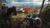 Far Cry 6 - Screenshots - Bild 11