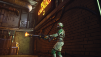 The Outer Worlds: Peril on Gorgon - Screenshots - Bild 11