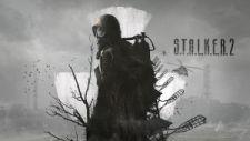 S.T.A.L.K.E.R. 2: Heart of Chernobyl - Screenshots