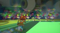 Psychonauts 2 - Screenshots - Bild 10