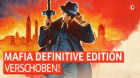 Gameswelt News 08.07.2020 - Mit Mafia Definitive Edition, Halo 3 und mehr