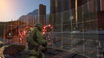 Halo Infinite - Screenshots - Bild 10
