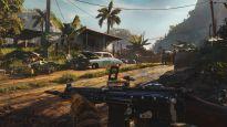 Far Cry 6 - Screenshots - Bild 1