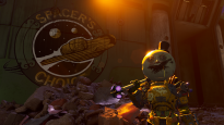 The Outer Worlds: Peril on Gorgon - Screenshots - Bild 1
