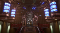 The Outer Worlds: Peril on Gorgon - Screenshots - Bild 3