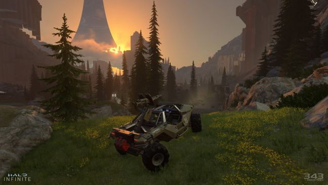 Halo Infinite - Screenshots - Bild 13