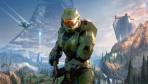 Halo Infinite - Screenshots