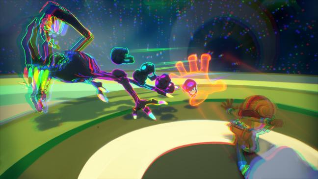 Psychonauts 2 - Screenshots - Bild 13