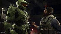 Halo Infinite - Screenshots - Bild 4