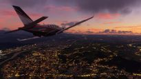 Flight Simulator - Screenshots - Bild 7