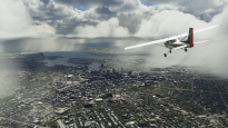 Flight Simulator - Screenshots - Bild 3