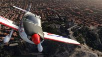 Flight Simulator - Screenshots - Bild 32