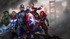 Marvel's Avengers - News