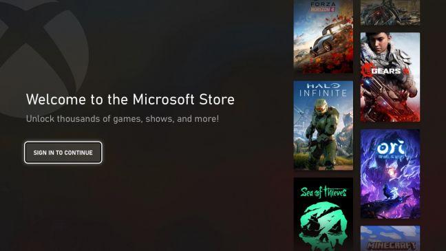 Xbox One - Screenshots - Bild 9