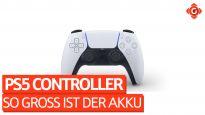 Gameswelt News 13.08.2020 - Mit PlayStation 5, Metro und mehr