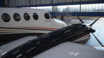 Flight Simulator - Screenshots - Bild 14