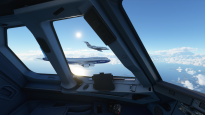 Flight Simulator - Screenshots - Bild 13