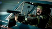 Call of Duty: Black Ops - Cold War - Screenshots - Bild 5