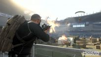 Call of Duty: Modern Warfare / Warzone - Screenshots - Bild 18