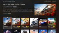 Xbox One - Screenshots - Bild 2