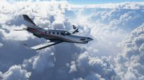 Flight Simulator - Screenshots - Bild 11