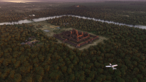 Flight Simulator - Screenshots - Bild 21