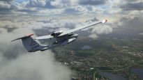 Flight Simulator - Screenshots - Bild 39