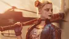 Suicide Squad: Kill the Justice League - News