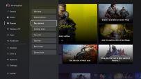 Xbox One - Screenshots - Bild 8
