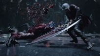 Devil May Cry 5: Special Edition - Screenshots - Bild 8