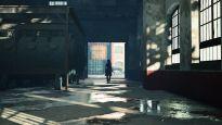 Devil May Cry 5: Special Edition - Screenshots - Bild 12