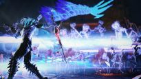 Devil May Cry 5: Special Edition - Screenshots - Bild 6