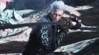 Devil May Cry 5: Special Edition - Screenshots - Bild 17