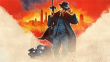 Mafia: Definitive Edition - Test