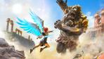 Immortals: Fenyx Rising - Test