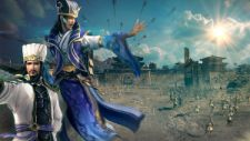 Dynasty Warriors 9 Empires - News