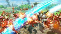 Hyrule Warriors: Zeit der Verheerung - Screenshots - Bild 5