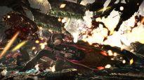 Devil May Cry 5: Special Edition - Screenshots - Bild 3