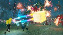 Hyrule Warriors: Zeit der Verheerung - Screenshots - Bild 43