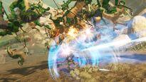 Hyrule Warriors: Zeit der Verheerung - Screenshots - Bild 1