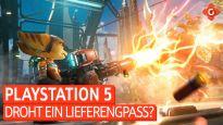 Gameswelt News 15.09.20 - Mit PlayStation 5, Star Wars: Squadrons und mehr