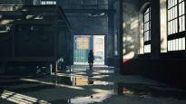 Devil May Cry 5: Special Edition - Screenshots - Bild 13