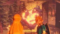 Hyrule Warriors: Zeit der Verheerung - Screenshots - Bild 40