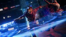 Ghostrunner - News