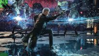 Devil May Cry 5: Special Edition - Screenshots - Bild 14