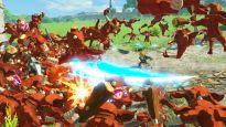 Hyrule Warriors: Zeit der Verheerung - Screenshots - Bild 9