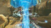 Hyrule Warriors: Zeit der Verheerung - Screenshots - Bild 29