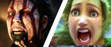 Top 10: Die besten Xbox-Series-X-Spiele