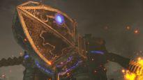Hyrule Warriors: Zeit der Verheerung - Screenshots - Bild 32