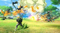 Hyrule Warriors: Zeit der Verheerung - Screenshots - Bild 23